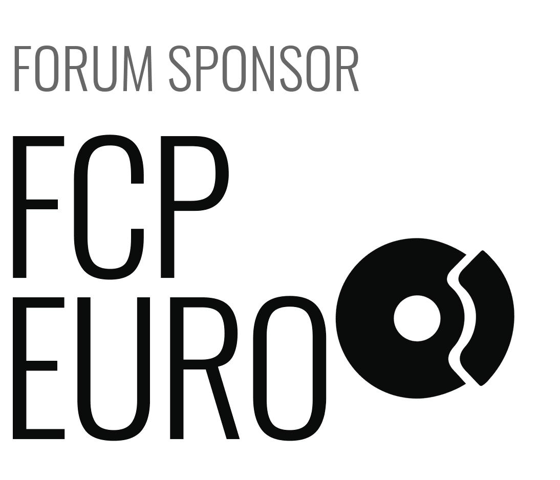 file - FCP Sponsoring MVS!