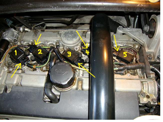 04 volvo xc90 engine diagram  | 782 x 750