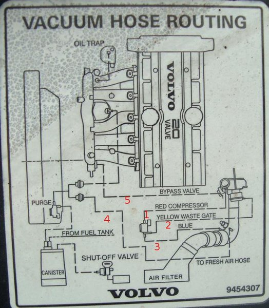 US8281729 besides Marine Water Heater Diagram besides Wiring Schematic App additionally 4 2l Stroker Kit Wiring Diagrams further Truck Mount Hose Reel  bination. on live well hose