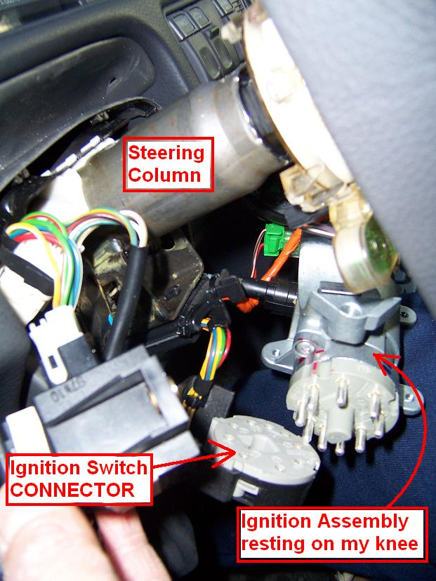 volvo v ignition switch wiring diagram wiring diagram 1998 volvo v70 ignition switch wiring diagram