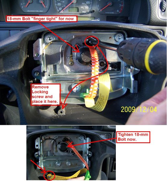 volvo xc90 horn with Volvo V70 Battery Location on How To Replace Airbag 2006 Volvo Xc90 in addition Increase Performance Horn Relocation together with Signalhorn For Alarmsystem Till Volvo S60 S80 V70 Xc70 likewise Headlight Relay Wiring Diagram moreover Volvo 850 Turbo.