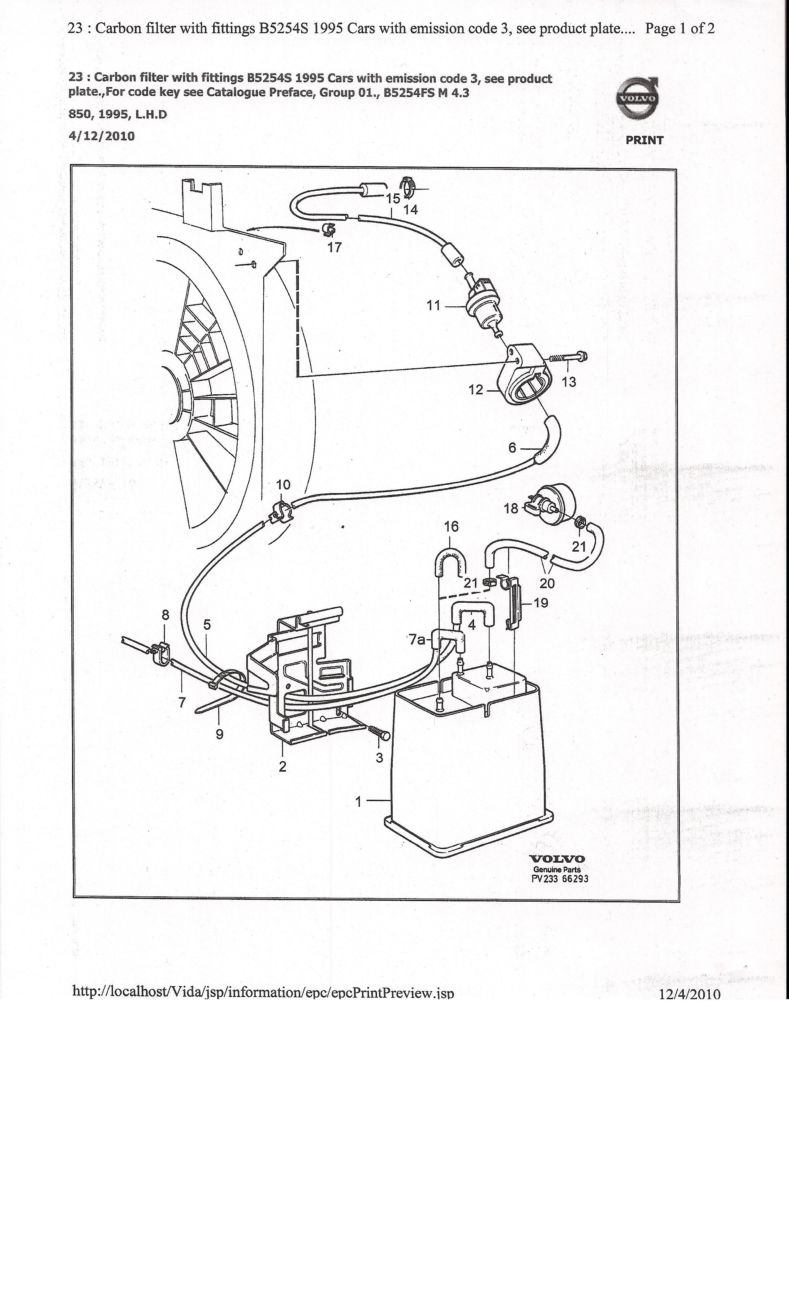 evap 850 non turbo jpg