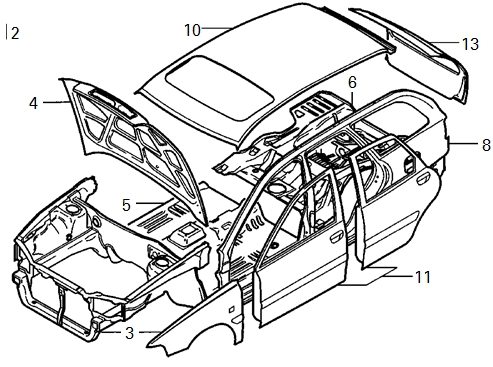 Volvo D12c Engine Diagram likewise Volvo Penta Check Engine Light besides Honda S90 Parts Diagram together with Volvo Xc90 Cargo furthermore Volvo V50 Engine Diagram. on wiring diagram volvo s90