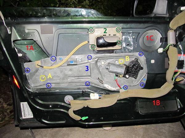 Power steering fluid matthews volvo site for 2000 volvo c70 window regulator