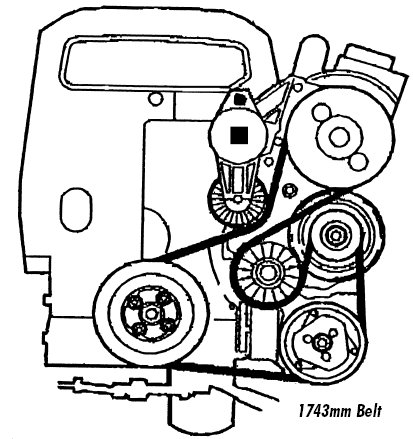 Volvo Xc90 Serpentine Belt Diagram On 2006 V70 2008 Ford F