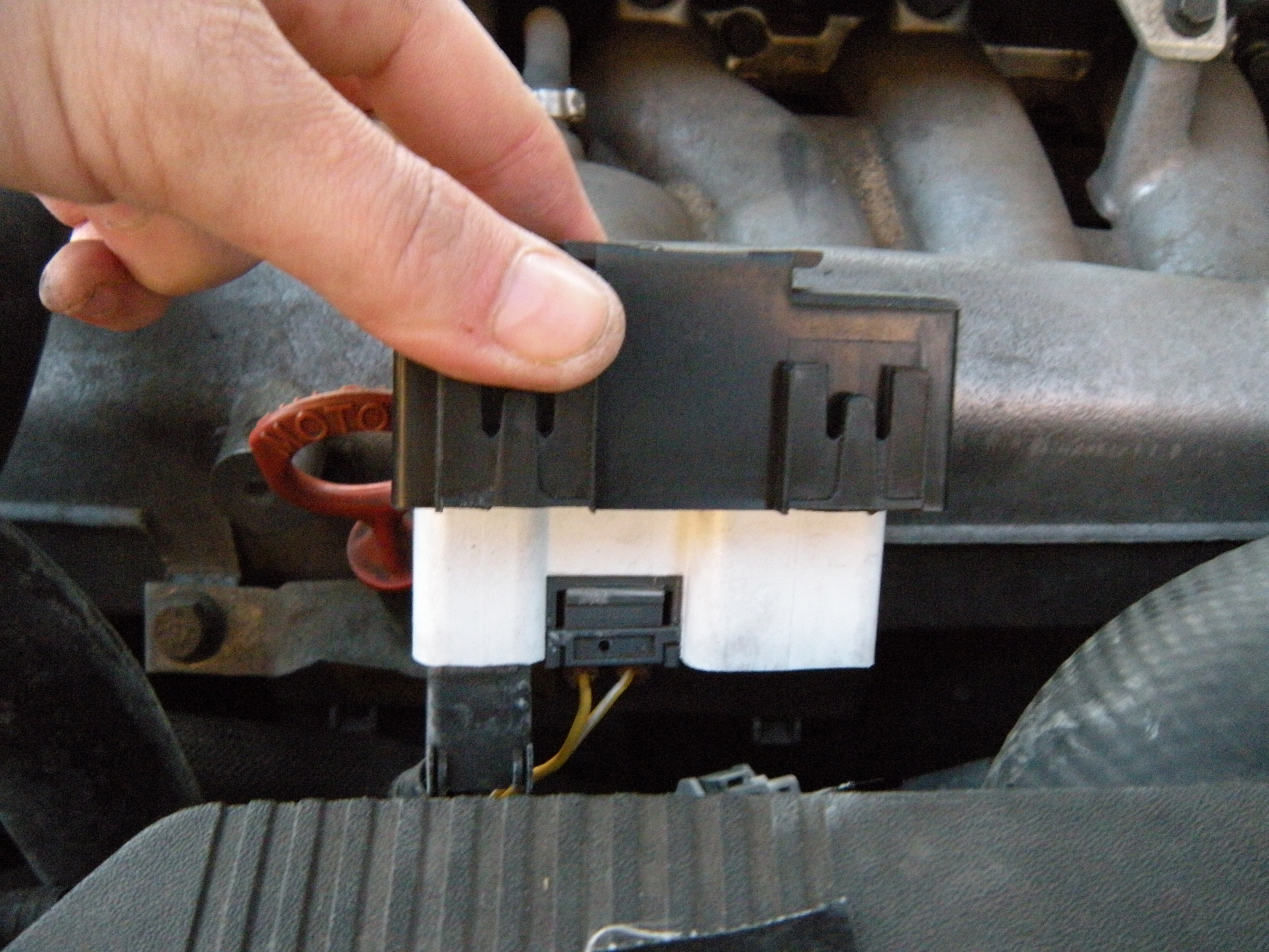 2005 Volvo S80 Fuse Box Wiring Library 2009 Images Gallery