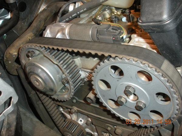 Bertonev in addition Genuine Volvo C S V S S V Xc Xc D Swirl Throttle Link Shaft P furthermore Fullsize moreover Lincoln Town Car Fuse Box Diagram Lincoln Town Car Fuse moreover Headline. on 2001 volvo v70 engine