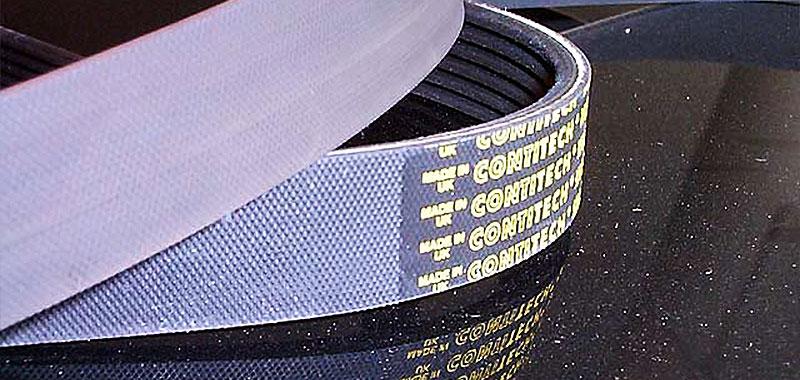 serpentine-belt-volvo