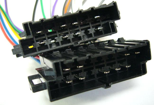 2005 volvo s40 stereo wiring diagram wiring diagrams speaker wiring diagram