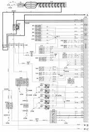 Volvo radio wiring diagram mvs volvo radio diagram swarovskicordoba Choice Image
