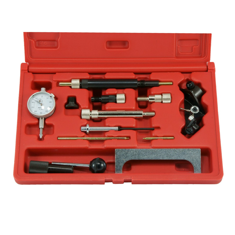 volvo tools
