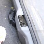 trunk latch volvo 850 dsc 7542 150x150 - Volvo Trunk Latch Adjustment
