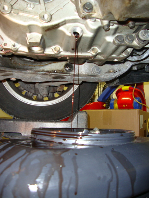 Chevrolet Equinox Steering Fluid Location | Get Free Image About Wiring Diagram