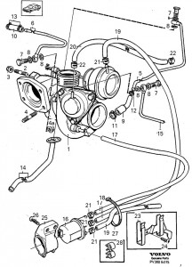 Volvo V50 Turbo furthermore Volvo V70 Front Suspension in addition Volvo S80 Hood Release Location additionally 2001 Volvo S80 Wiring Diagram moreover Volvo S40 Radio Wiring Diagram. on volvo v50 fuse box location