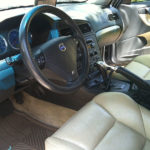 v70 r 1438 150x150 - Matthew's 2004 Volvo V70 R