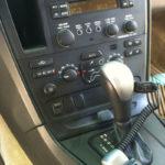v70 r 1443 150x150 - Matthew's 2004 Volvo V70 R