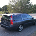 v70 r 1753 150x150 - Matthew's 2004 Volvo V70 R