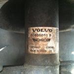 v70 r 2283 150x150 - Matthew's 2004 Volvo V70 R