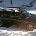v70 r 2733 150x150 - Matthew's 2004 Volvo V70 R