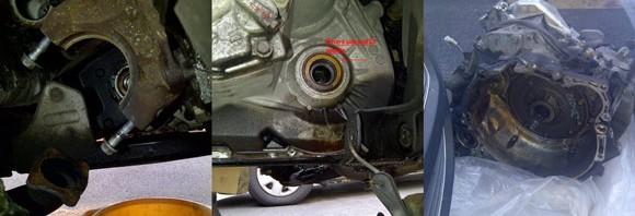 s40-rear-main-seal