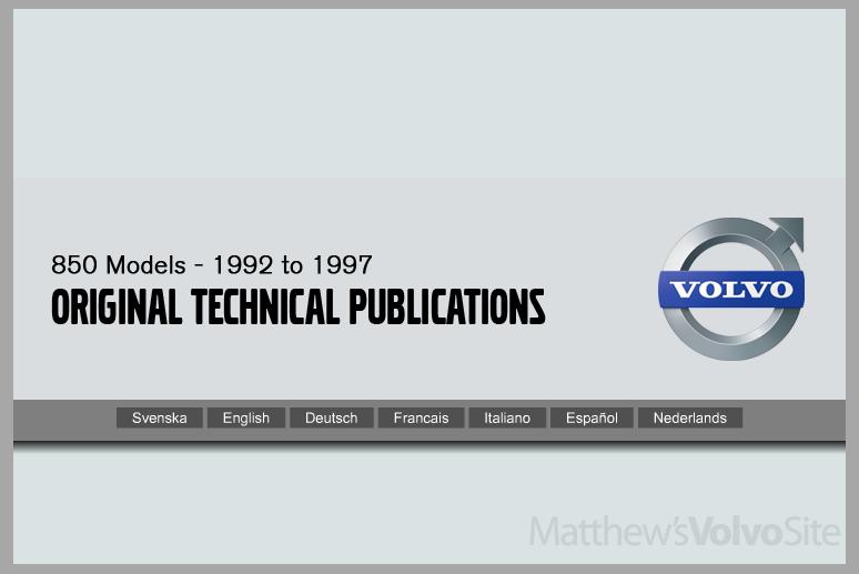 Otp App 1 Startpage