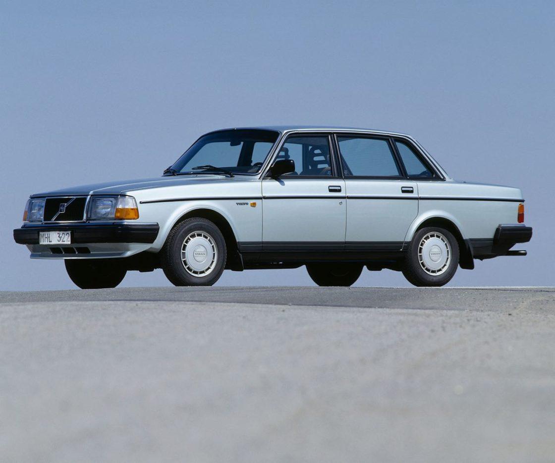 Volvo_240_GL