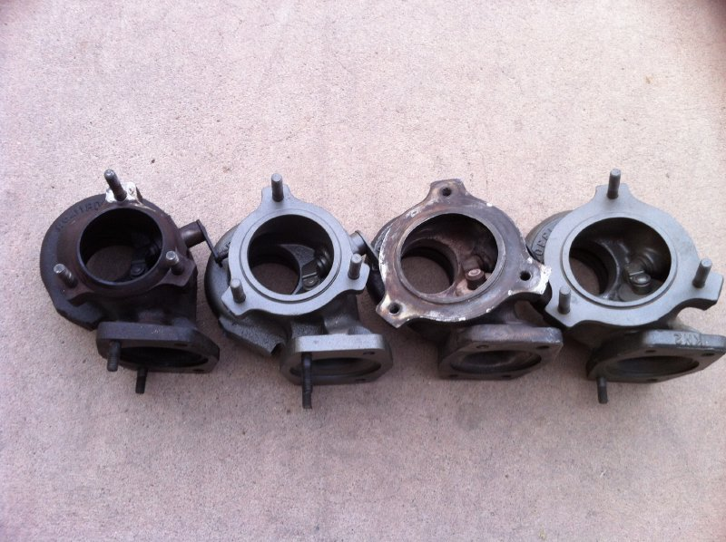 IMG 4125 - Which Volvo Turbocharger is Better? 13G, 13T, 15G