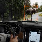171029 Interior Large Animal Detection 1 150x150 - V90 Cross Country Photos