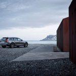 198561 New Volvo V90 Cross Country location 150x150 - V90 Cross Country Photos