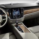 170073 interior cockpit volvo s90 v90 150x150 - Hello Lovely: The New Volvo V90 Debuts