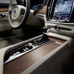 170144 interior tunnel console volvo s90 v90 150x150 - Hello Lovely: The New Volvo V90 Debuts