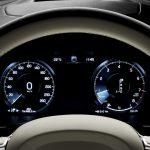 173837 volvo v90 driver display 150x150 - Hello Lovely: The New Volvo V90 Debuts