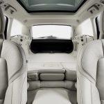 173841 volvo v90 studio folding rear seats 150x150 - Hello Lovely: The New Volvo V90 Debuts