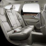 173844 volvo v90 studio interior rear seats 150x150 - Hello Lovely: The New Volvo V90 Debuts