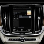 175772 volvo integrated spotify app 150x150 - Hello Lovely: The New Volvo V90 Debuts