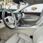 191744 new volvo s90 v90 interior 150x150 - Hello Lovely: The New Volvo V90 Debuts