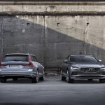 192152 new polestar performance package now available for the volvo s90 and v90 150x150 - Hello Lovely: The New Volvo V90 Debuts