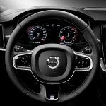 192794 volvo s v90 r design interior 150x150 - Hello Lovely: The New Volvo V90 Debuts