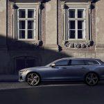 192801 volvo v90 r design location 150x150 - Hello Lovely: The New Volvo V90 Debuts