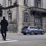 192803 volvo v90 r design location 150x150 - Hello Lovely: The New Volvo V90 Debuts