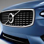 192814 volvo s v90 r design studio 150x150 - Hello Lovely: The New Volvo V90 Debuts