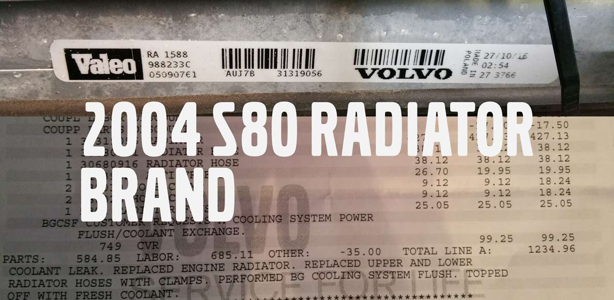 s80-radiator-brand