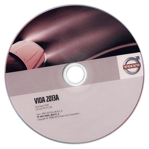 VIDA/DiCE Vendor Recommendations