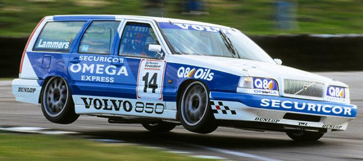 Volvo-850-wagon-1994-BTCC