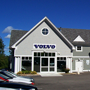 Dealing with a Volvo Dealer for Repairs