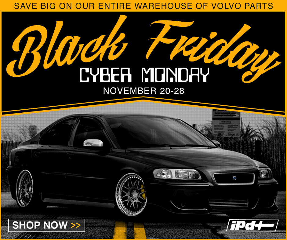 black friday 2017 facebook 1 - IPD's Black Friday Sale Starts... Now