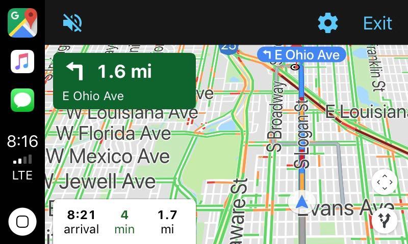 Carplay Screenshot (223) -