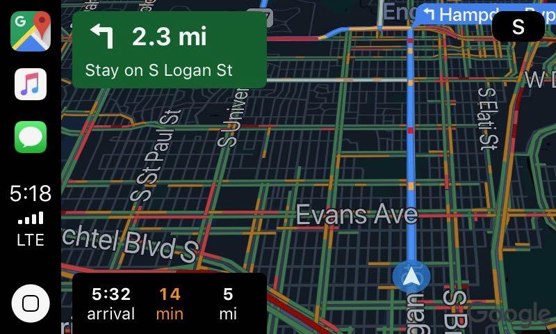 Carplay Screenshot (236) -