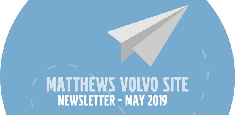Mvs Newsletter May 2019 800 1 -