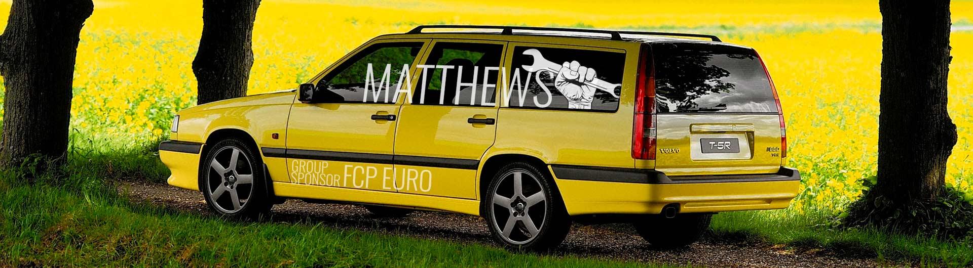 Yellow 850 Fcp Group Sponsor2 -
